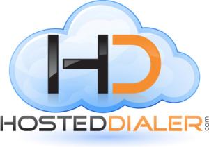 HostedDialer